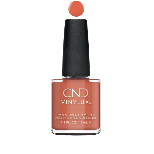 CND Vinylux - Soulmate - Sweet Escape Collection